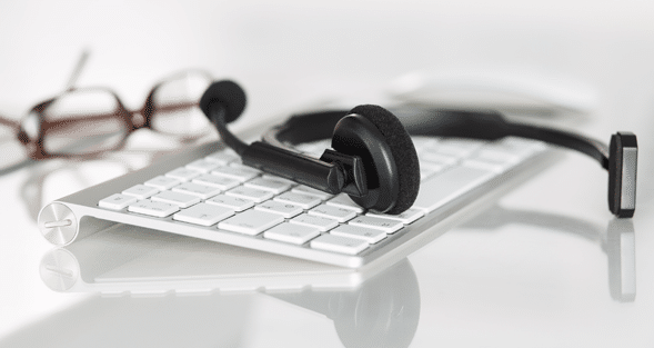 VoIP are you adapting this technology