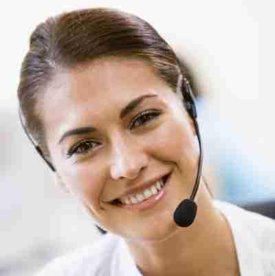 Communication Platform for Business