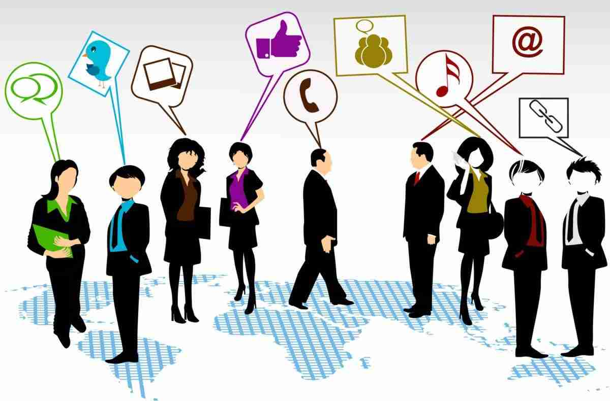 The Isidore Group provide Unified Communication Solutions including VoIP, Business Phone Systems, Conferencing and More!