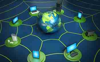 Latest Technology is required in the business world
