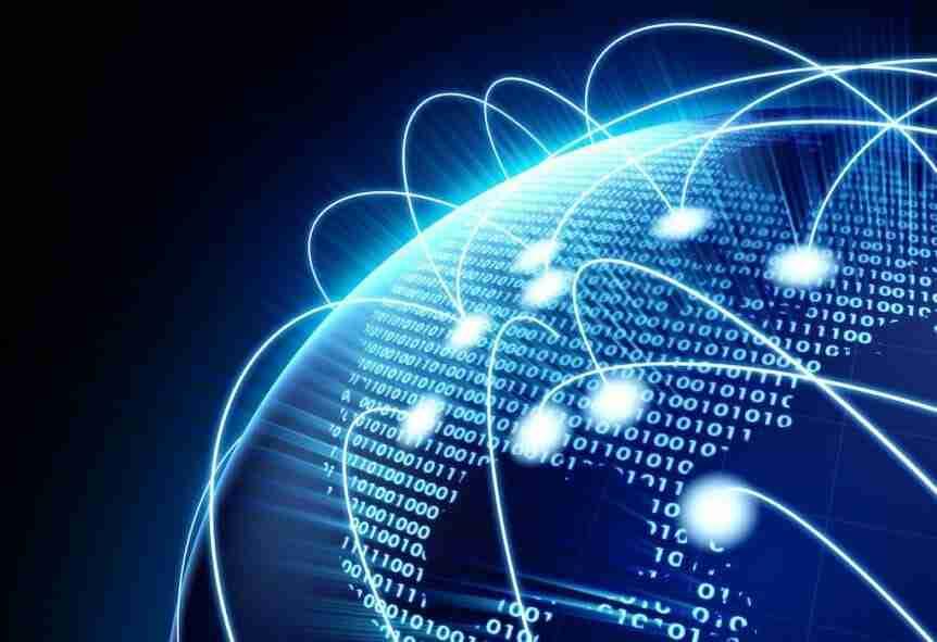 Technology signals
