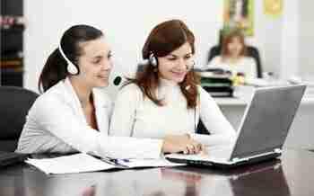 Employees like using BYOD