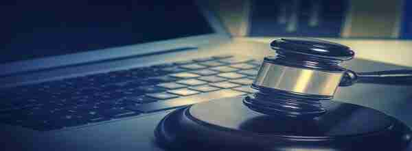 Laws for data protection and security