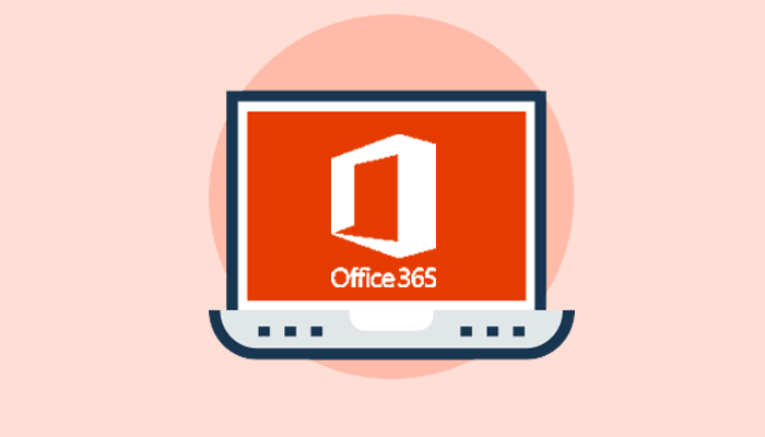 Office 365 benefits